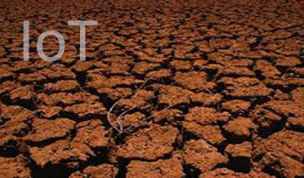 Soil Monitoring SNiPs